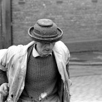 Billingsgate 1975