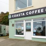 Coasta Coffee