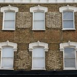 Faded Ghostsign - Lavender Hill