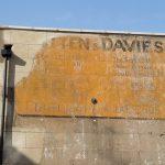 Batten & Davies, Printers - Bromell's Road