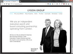 Lygon Group