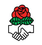 Socialist International Women