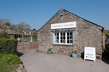 Porthilly Gallery