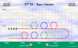 dt04 - team hairpin