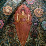 Watts Chapel - Seraph